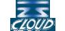 2cloud-logo.png