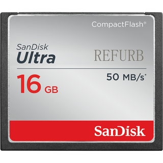 """Specifications:  Geniune & 100% Brand New Storage Capacity: 8GB WRITE PERFORMANCE: Up to 50MB/s (400x)* READ PERFORMANCE: Up to 50MB/s* CAPACATITIES: Up to 60GB** UDMA: UDMA 5 enabled (works in all UDMA modes) POWER CORE CONTROLLER™ & ENHANCED SUPER-PARALLEL PROCESSING™ """"ESP"""": Was invented by SanDisk to increase the card's performance level TEMPERATURE: Tested to perform from -25°C to 85°C (-13°F to 185°F) SPECIFICATION: Meets CFA Specification Type I Card DURABILITY: Shock protection and RTV silicone coating added inside for protection against moisture and humidity WARRANTY: Backed by rigorous stress-testing procedures and our limited lifetime warranty"""