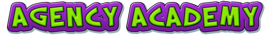 -ttg-banner-agencyacademy.png