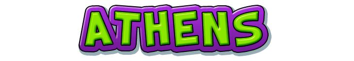 -ttg-banner-athens.png