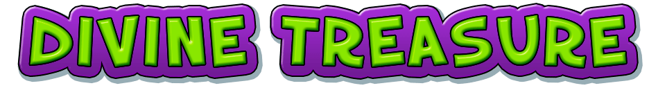 -ttg-banner-divinetreasure.png