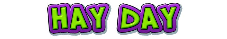 -ttg-banner-hayday.png