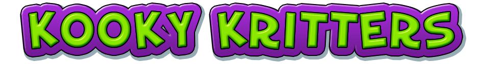 -ttg-banner-kookykritters.png