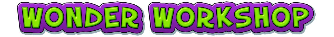 -ttg-banner-wonderworkshop.png