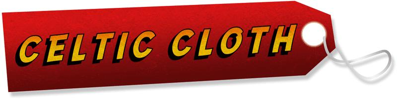ihc-banner-celticcloth.png