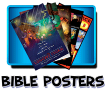 salerack-bibleposters-icon.png