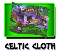 salerack-celticcloth-icon.png