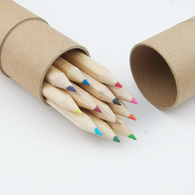 Coloring Pencil (tube)