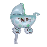x1https://cdn2.bigcommerce.com/server3900/vseb5vlv/products/0/images/3311/12_inch_Baby_Boy_Blue_Stroller_Balloon_Front__65771.1435225443.220.220.png?c=2x2
