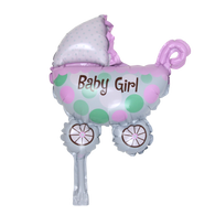 x1https://cdn2.bigcommerce.com/server3900/vseb5vlv/products/0/images/3317/12_inch_Baby_Girl_Pink_Stroller_Balloon_Front__17722.1435225541.220.220.png?c=2x2