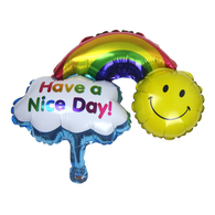 x1https://cdn2.bigcommerce.com/server3900/vseb5vlv/products/0/images/3323/15_inch_Smiley_Rainbow_Balloon_Front__21212.1435225728.220.220.png?c=2x2
