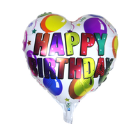 x1https://cdn2.bigcommerce.com/server3900/vseb5vlv/products/600/images/3328/17_inch_Heart_Shape_Happy_Birthday_Balloon_Pink_Side_View__29747.1435225948.220.220.png?c=2x2