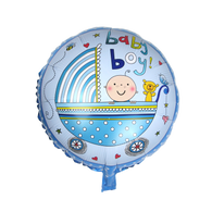 x1https://cdn2.bigcommerce.com/server3900/vseb5vlv/products/0/images/3333/17_inch_Round_Baby_Boy_in_Stroller_Balloon_Blue_Back_View__14216.1435226076.220.220.png?c=2x2