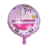 x1https://cdn2.bigcommerce.com/server3900/vseb5vlv/products/0/images/3337/17_inch_Round_Baby_Girl_in_Stroller_Balloon_Pink_Back_View__16954.1435226191.220.220.png?c=2x2