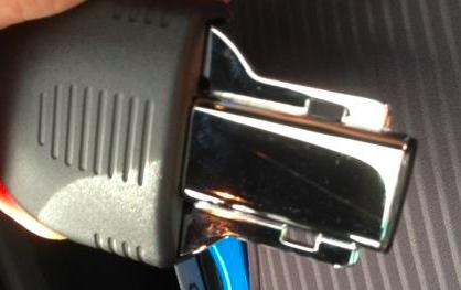 ford-airbag-seat-belt-metal-tongue.png