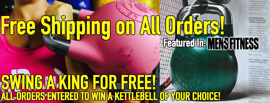 kettlebell, kettlebells