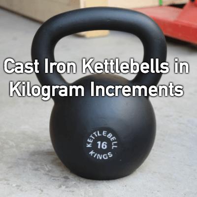 cast iron kettlebell, kettlebell, kettlebells
