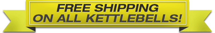 free-shipping-banner1-new.png