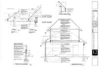 Sample Blueprint page