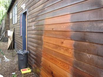 cedar_siding_clean.jpg