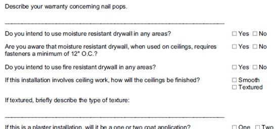 drywall-chklst.jpg