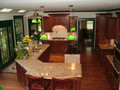 Kitchen Remodeling Contractor Hiring Guide & Checklist