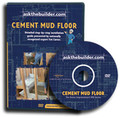 Cement Mud Floor DVD
