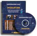 Insulation DVD