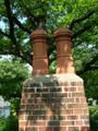 Chimney Repair Contractor Hiring Guide