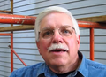 Starting and Running Your Handyman Business - Complete Series