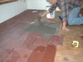Slate Flooring Installation eBook