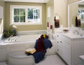 Bathroom Remodeling Contractor Hiring Guide & Checklist