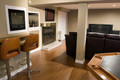 Basement Remodeling Contractor Hiring Guide & Checklist