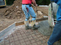 Concrete Work Contractor Hiring Guide & Checklist