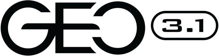 geo-3-1-logo-black-sm.jpg