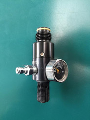 4500PSI Regulator