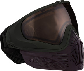 Virtue Vio EXTEND Goggle ODG