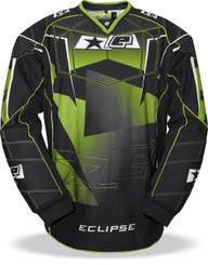 Eclipse Code Jersey Lizzard Large