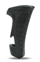 Eclipse Geo3.5 Foregrip Black