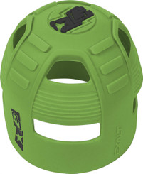 Eclipse Bottle Grip Exalt Lime/Black