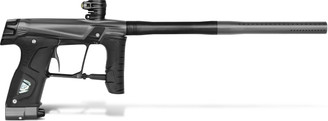 Planet Eclipse Gtek 160R Black/GREY Marker