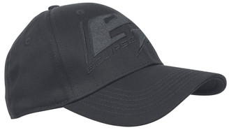 Eclipse Core Cap Black L/XL