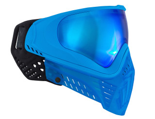 Virtue Vio XS Goggles Crystal Ice