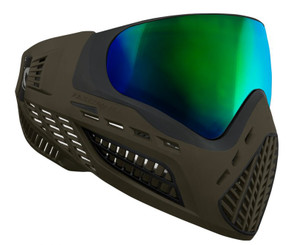 Virtue Vio Ascend Goggle OLIVE