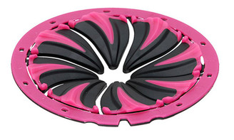 Rotor Quick Feed Pink