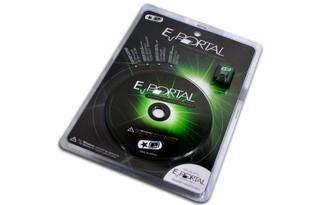 Eclipse E-portal Upgrade Kit