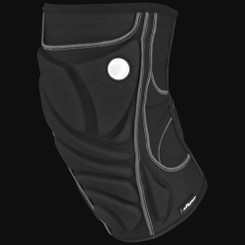 Dye Perform Knee Pads Black S