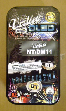 Virtue OLED NT/NT11/DM11/DM12/DM13 Board - Paintball Direct NZ Store