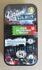 Virtue OLED EGO 06/07/08/GEO Board