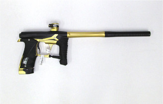 Eclipse Geo3.1 Marker - Panther SALE $1399 (was $1950)